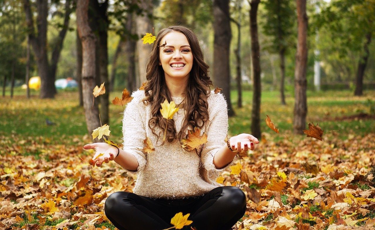 3 practices to rewire your brain for happiness